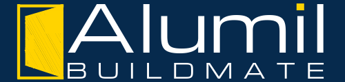 Alumil-buildmate-logo-blue-colour.png