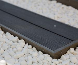 WOODEE Wood Composite Decking