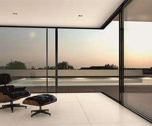 aluminium-minimal-sliding-insulated-system-supreme-s650-phos